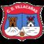 Villacanas