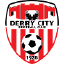 Derry City (Femmes)