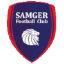 Samger