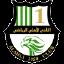 Al-Ahli Doha U23