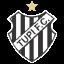 Tupi FC MG