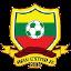 Шан Юнайтед (19)