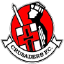 Crusaders II