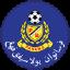 Pahang U21