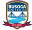 Busoga United