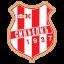 FK Sindelic Belgrad
