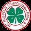 Rot-Weiß Oberhausen S19