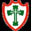Associacao Portuguesa de Desportos S20