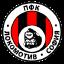 FC Lokomotiv 1929 Sofia