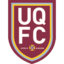 University of Queensland FC (Femmes)