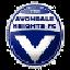 Avondale Heights U20
