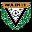 Vaulen