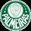 Palmeiras (Sao Paulo)