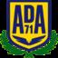 AD Alcorcon II