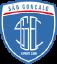 Sao Goncalo U20