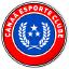 Canaa EC U20