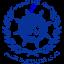 Olympic El Qanah FC