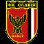 Slavia-Mazyr
