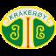 Krakeroy