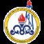 FC Naft IIA