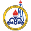 Naft Masjed-Soleyman FC
