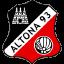 Altonaer FC 1893
