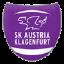 Austria Klagenfurt 1B