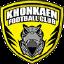 Khonkaen U19