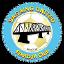 Sagaing United (19)