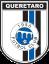 Queretaro FC (Frauen)