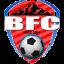 Baloch FC