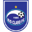 Rio Claro FC SP