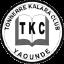 Tonnerre Kalara Club de Yaounde