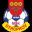 MŠK Tesla Stropkov