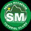 Серра Макаенсе (20)