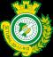 Vitoria Setubal U23