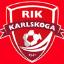 Rik Karlskoga