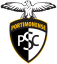 Portimonense U23