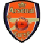 Arsenal (Amateur)