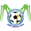 Lautoka FC