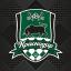 FC Krasnodar Viareggio Team