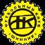 Shinnik Nizhnekamsk