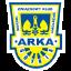 Arka Gdynia FC
