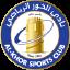 Al Khoor