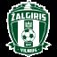 VMFD Zalgiris Vilnius B