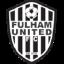 Fulham United (Bayanlar)