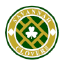 Savannah Clovers
