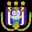 Anderlecht (Donne)
