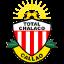 Total Chalaco FBC