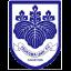 Universidade de Tsukuba